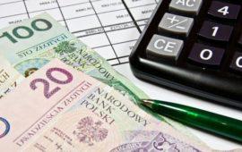 Biuro rachunkowo podatkowe Kraków